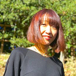 Miho Murakami